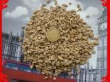嘉德供应煅烧沸石 活化沸石颗粒