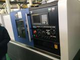 销售东台精机TCS-2500高速精密立式数控车床