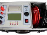 HYHLY-200A回路电阻测试仪