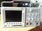 低价出售泰克TDS3032数字荧光示波器