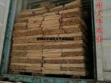漳州 大牛木制品 旋板厂供应桉木木芯 桉木芯批发 木轴