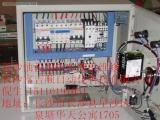 油机数控机床整机维修,主轴维修,驱动器维修价格