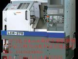 Mazak马扎克数控机床整机检测,主轴、电力、驱动器维修
