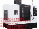 台群数控机床整机检测,主轴、电机、驱动器维修