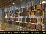 中国名优产品企业荣誉在哪申请