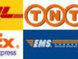 西安到全球200多个国家较优惠的国际快递服务
