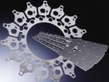 工艺品激光切割-大连激光切割加工