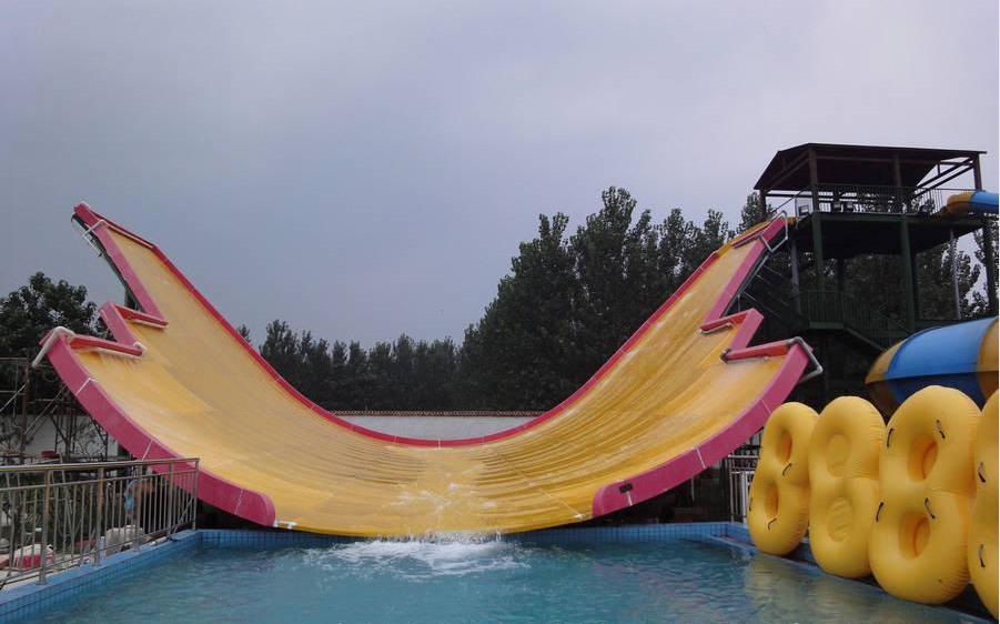 郑州 雕塑公园 滑板