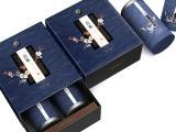 南京茶叶盒设计加工