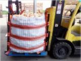 安徽包装厂家吨袋集装袋,适用水镁石