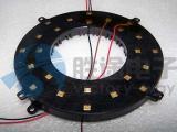 胜途电子专注导电滑环生产 盘式滑环VSR-P 信号滑环