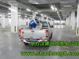 北京灭鼠公司大郊亭的客户只认可东方汉诺灭鼠服务