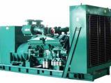 星光-沃尔沃柴油发电机组系列 柴油发电机组沃尔沃系列