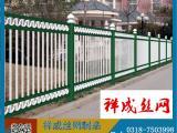 祥成护栏供应:锌钢护栏,交通护栏