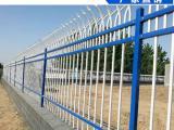 供应小区锌钢护栏,小区锌钢护栏销售,小区锌钢护栏价格