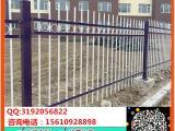供应,塑钢护栏,PVC护栏,PVC塑钢护栏,PVC工艺护栏