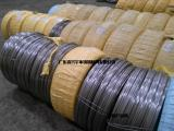304不锈钢线材厂家