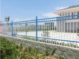 锌钢护栏价格, 锌钢护栏厂家, 锌钢护栏供应