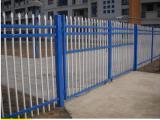 热镀锌钢护栏供应,热镀锌钢护栏价格,热镀锌钢护栏厂家