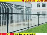 厂家直销安平锌钢护栏,锌钢护栏,锌钢护栏销售