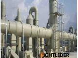 废气处理设备_产品报价