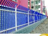 厂家直销锌钢护栏,锌钢阳台护栏,美观大方,结实耐用