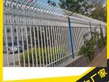 锌钢栅栏,锌钢护栏,锌钢护栏销售,锌钢护栏厂家