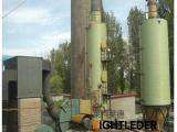 锅炉脱硫_工程