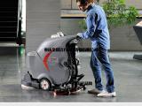 重庆洗地机供应量大从优/金和洁力