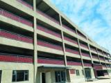 立体车库的电力控制系统,立体车库的电力设计,机械车库厂家