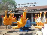 袋鼠跳游乐设备生产厂家,袋鼠跳跳乐价格,欢乐袋鼠跳报价