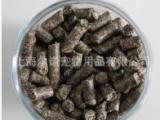 供应优质高效SPF级维持鼠粮实验动物饲料