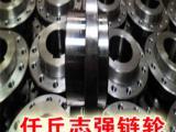 供应双排链轮_链轮加工_链条链轮生产厂家