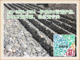 格宾笼岸坡修复|防洪治理格宾笼|3米长格宾石笼网价格