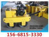 供应手扶式压路机,小型压路机生产厂家