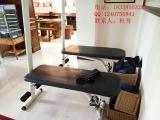 多角度可调拉筋器材家用拉筋凳主要针对膀胱经拉筋代理加盟