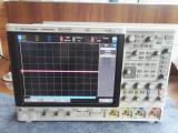 现货超低价出售99成新MSO-X4104A安捷伦示波器
