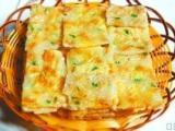 印度飞饼技术配方培训,哪里可以学做印度抛饼配方