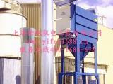 上海化工厂除尘通风工程通风工程公司怡帆