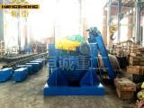 分级机 螺旋分级机 分级机价格 矿用分级机 螺旋分级机厂家