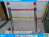 供应安全围栏,绝缘围栏高度,绝缘围栏常用尺寸