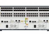中兴ZXR1160-16T16口千兆交换机