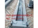 标志桩钢模具加工定制