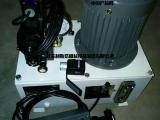 EPC520 光电液压纠偏 利斯塔机械