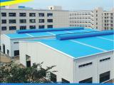 轻型钢结构/彩钢轻钢厂房/大型钢结构厂房