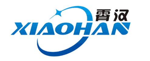 广州霄汉软件有限公司