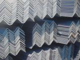 不锈钢表面加工-大连不锈钢切割