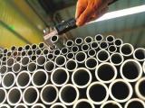不锈钢型材加工-大连激光切割