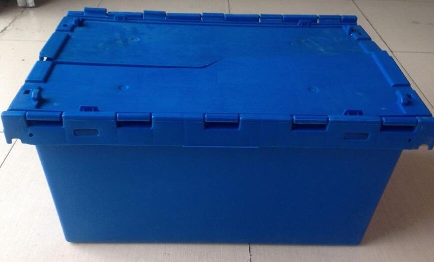 1000l塑料桶,吨桶,注塑pp箱,塑料周转筐,日系epo折叠箱,集装桶,牛奶箱