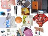 青岛定制礼品 商务礼品、广告礼品、工艺礼品